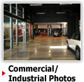 Commercial/Industrial Photo